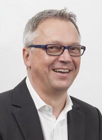 Matthias Kriese
